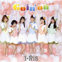Theme song - PriPara