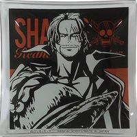 Dish - ONE PIECE / Shanks