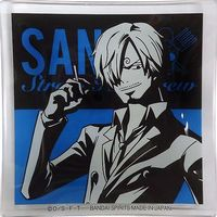 Dish - ONE PIECE / Sanji