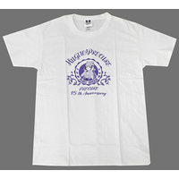 T-shirts - PreCure Series
