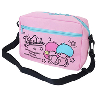 Shoulder Bag - Sanrio