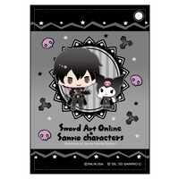 Commuter pass case - Sanrio / Kirito
