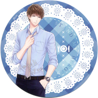 PRINCESS CAFE Limited - Stand My Heroes / Imaoji Shun