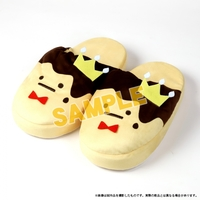 Slipper - IDOLiSH7 / Ousama Pudding (King's Pudding)