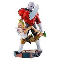 Trading Figure - Dragon Ball / Trunks