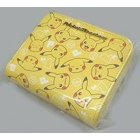 Commuter pass case - Pokémon / Pikachu