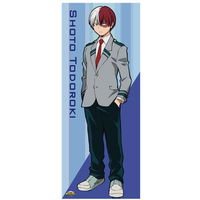 Tapestry - My Hero Academia / Todoroki Shouto
