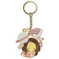 Key Chain - My Hero Academia / Uraraka Ochako