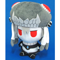 Plushie - Kantai Collection / Kubo Wokyu (Standard Carrier Wo-Class) (Kan Colle)
