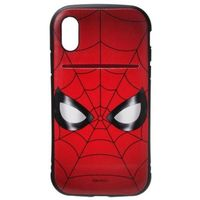 iPhoneX case - Smartphone Cover - MARVEL
