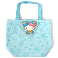 Tote Bag - Hello Kitty