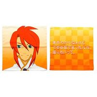 Cushion Cover - Tales of the Abyss / Luke fon Fabre
