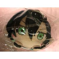 Mochi Kororin - Mochi Koro Cushion - King of Prism by Pretty Rhythm / Kougami Taiga