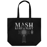 Tote Bag - Fate/Grand Order / Mash Kyrielight