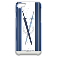 iPhone6 case - iPhone7 case - Smartphone Cover - Sword Art Online