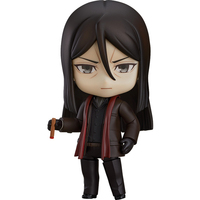 Nendoroid - The Case Files of Lord El-Melloi II / Lord El-Melloi II