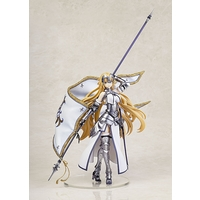 Figure - Fate/Grand Order / Rin & Jeanne d'Arc