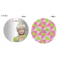 Mirror - Can Mirror - A3! / Citron (Character)