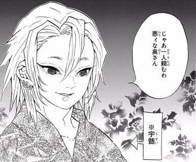 Demon Slayer Merch Vol 12 Uzui Tengen Merch Manga art manga anime usui funny relationship memes demon hunter demon slayer shounen ai doujinshi anime couples. demon slayer merch vol 12 uzui tengen