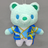 Plushie - King of Prism by Pretty Rhythm / Takahashi Minato