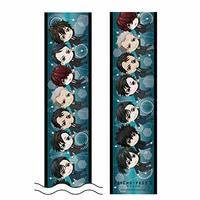Curing Tape - PSYCHO-PASS