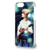 iPhone7 case - iPhone6 case - Smartphone Cover - Given