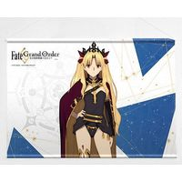 Tapestry - Fate/Grand Order / Lancer & Ereshkigal