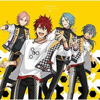 Character song - Ensemble Stars!