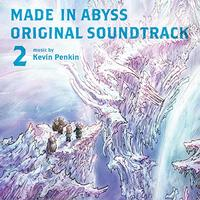 Soundtrack - Made in Abyss