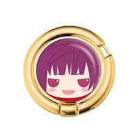 Smartphone Ring Holder - A3! / Arisugawa Homare