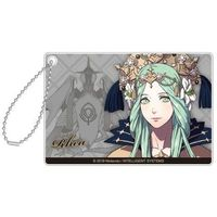 Acrylic Key Chain - Fire Emblem: Three Houses