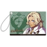 Acrylic Key Chain - Fire Emblem: Three Houses / Catherine (Fire Emblem)