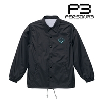 Jacket - Persona3 Size-S