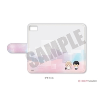 iPhone6 PLUS case - Kyokou Suiri (In/Spectre) / Iwanaga Kotoko