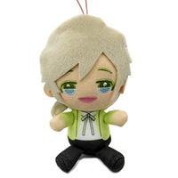 Plushie - A3! / Spring Troupe & Citron (Character)