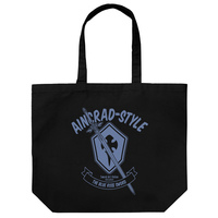 Tote Bag - Sword Art Online / Eugeo