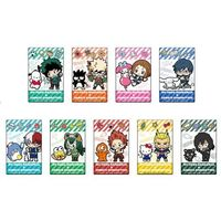 (Full Set) Badge - My Hero Academia