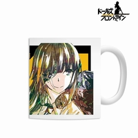 Mug - Ani-Art - Girls' Frontline