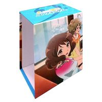 Whole volume storage BOX (No DVDs) - Storage Box - Hibike! Euphonium