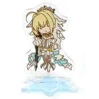 Acrylic stand - Fate/Grand Order / Nero Claudius (Fate Series)