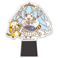 Light-up Stage - VOCALOID / Hatsune Miku