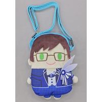 Smartphone Pouch - B-Project: Kodou*Ambitious / Moons & Sekimura Mikado