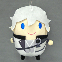 Key Chain - B-Project: Kodou*Ambitious / Kitakado Tomohisa