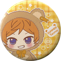 Badge - A3! / Sumeragi Tenma