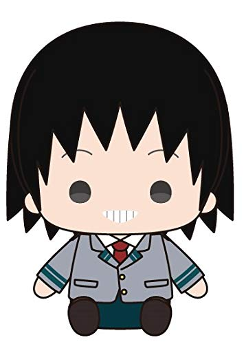 Plushie - My Hero Academia / Sero Hanta (Cellophane)