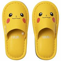 Slipper - Pokémon / Pikachu