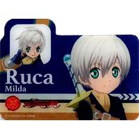 Badge - Tales of Innocence / Ruca Milda
