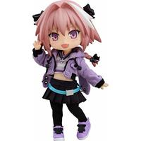 Nendoroid Doll - Fate/Apocrypha / Rider