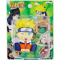 Key Chain - NARUTO