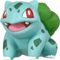 Figure - Pokémon / Bulbasaur